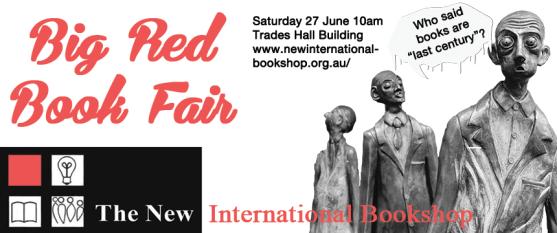 NIBS-Bookfair-Social-Media
