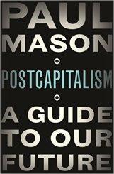 post capitalism