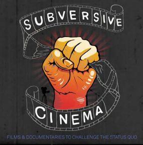 subversive-cinema-logo