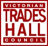 TRADES-HALL-LOGO_Red-2-1024x997