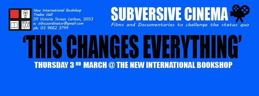 FB-Subversive-Cinema-Banner v2