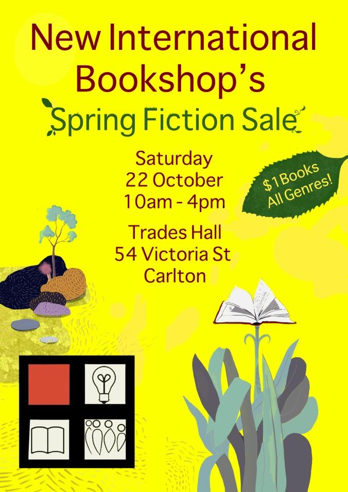 spring-1-bookfair