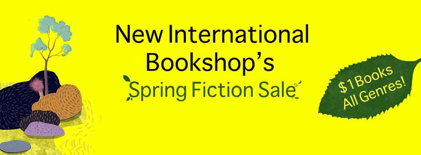 spring-sale-facebook-banner-1