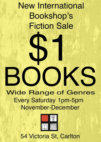 Latest Fiction Sale November to December.jpg