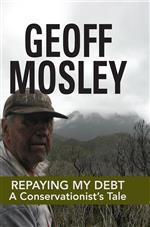 mosley-cover-photo_new