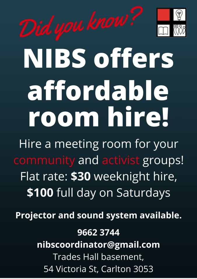 meeting room ad
