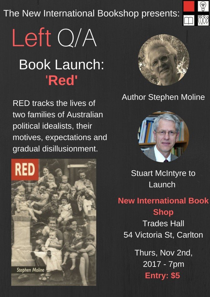 Red Book Launch .jpg